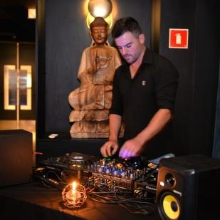 DJ Thiago Noria 2
