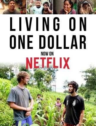 Vivendo-com-um-dolar
