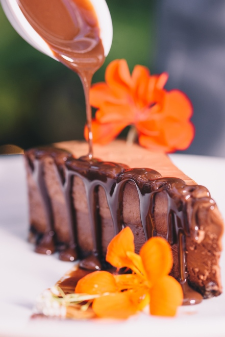 Gastronomia_+55 Bar_GastroNight