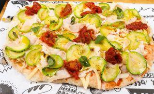 Pizza da Gioia - Mercadoteca (2)