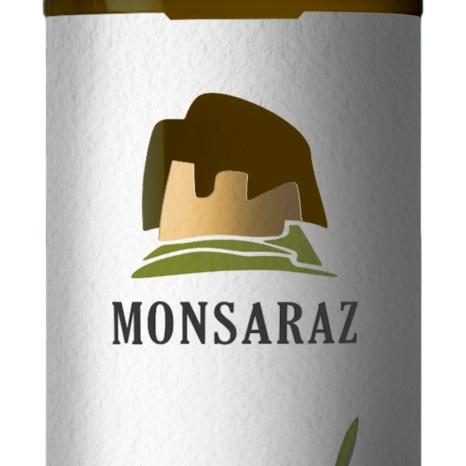 Azeite Monsaraz Garrafa 500 ml