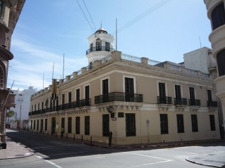 1-fachada-Museu-Historico-Nacional_3dbe6b05b5aa002fee9b71c8223d18fb