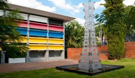 museo-nacional-de-artes-visuales-montevideu-1170x680-2-1024x595