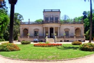 museu-blanes-montevideu