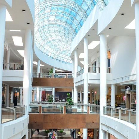 Shopping Crystal_interna (1)