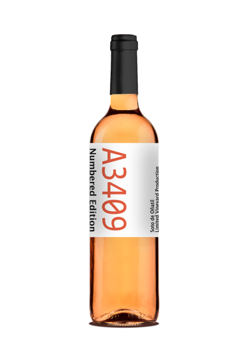 Numbered-edition-rosé