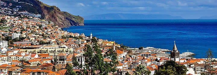 Vista-aérea-da-Ilha-da-Madeira-em-Portugal-720x250