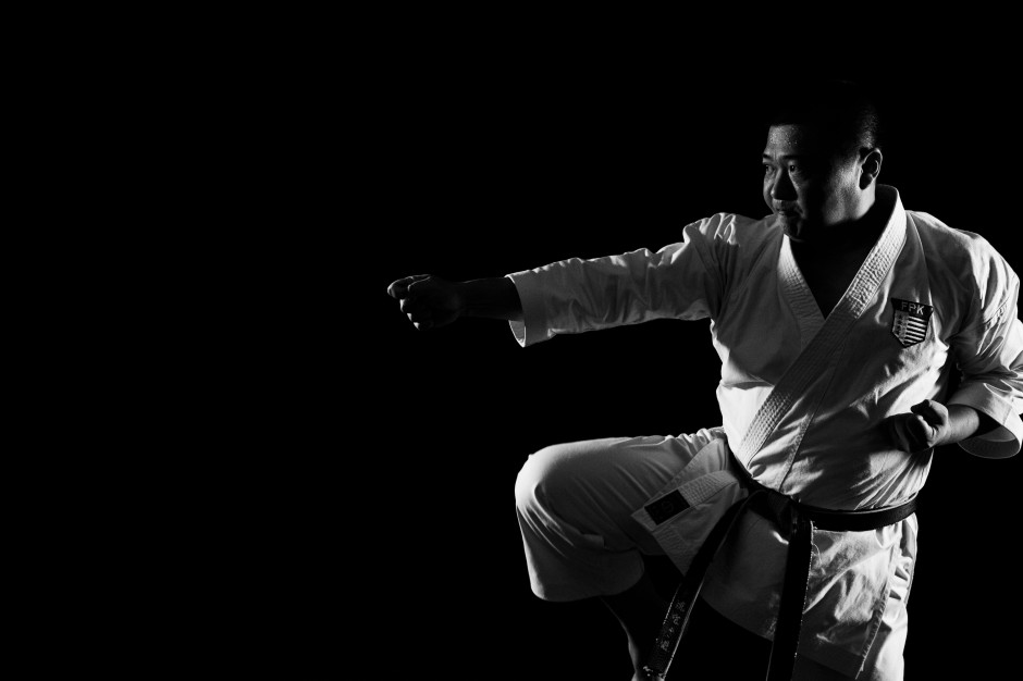 Karate08