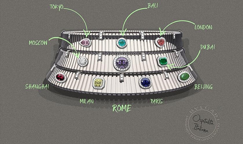 The-Bvlgari-Ospitalita-Italiana-Necklace