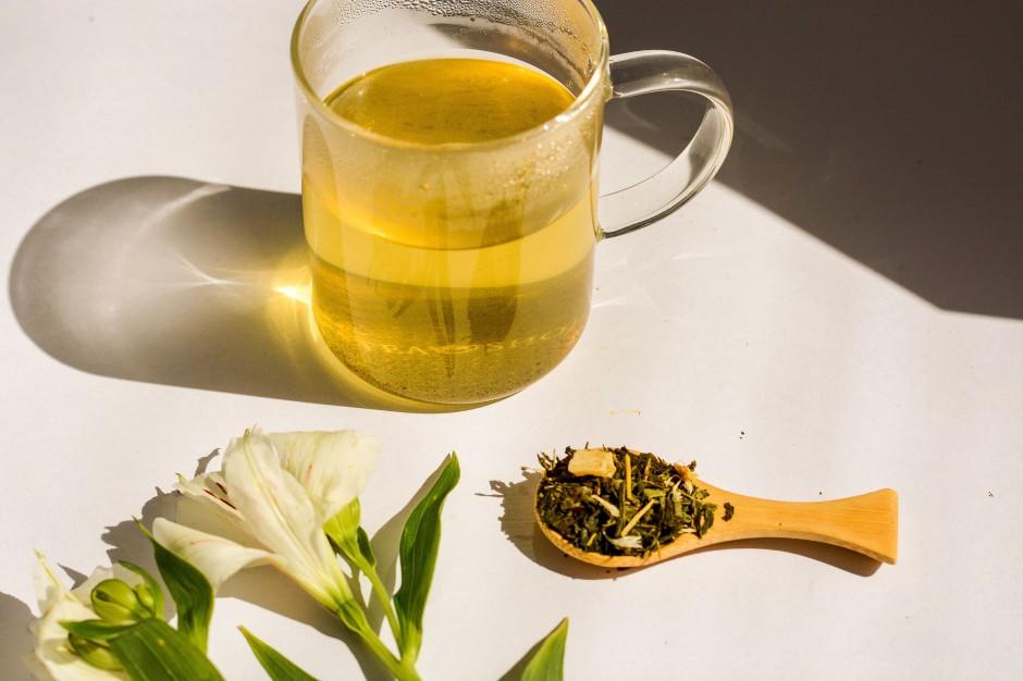 chá tem ritual (3)