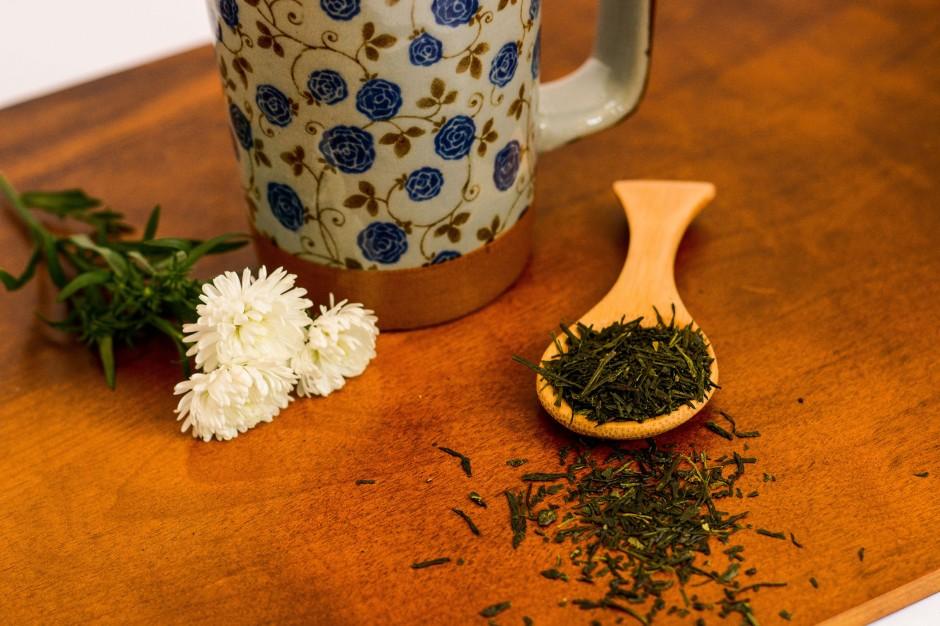 chá tem ritual (5)